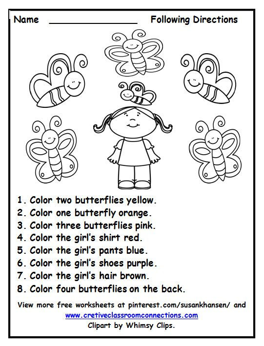 25+ best ideas about Coloring Worksheets on Pinterest.