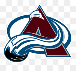 Colorado Avalanche PNG and Colorado Avalanche Transparent.