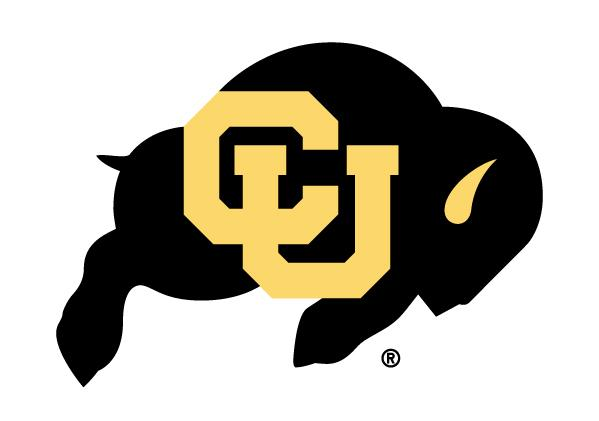 CU Logo Evolution Fact Sheet.