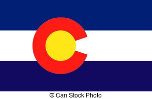 Colorado Illustrations and Clipart. 2,457 Colorado royalty free.
