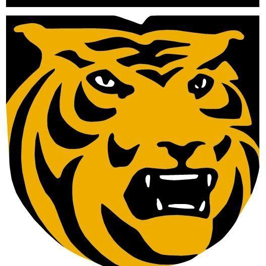 Colorado College Tigers.