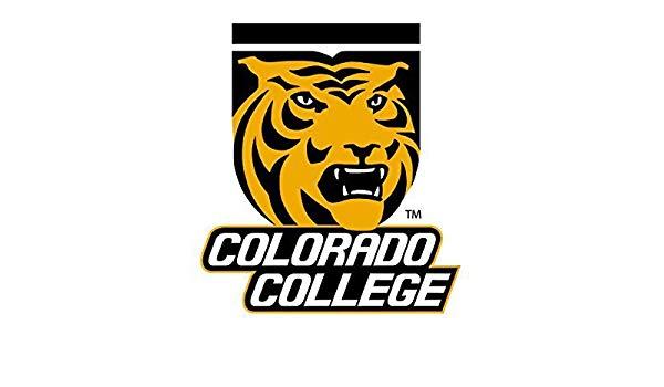 Amazon.com: Victory Tailgate Colorado College Tigers.