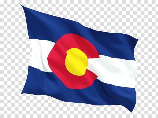 Flag of Colorado Flag of Colorado Flag of El Salvador Flag.