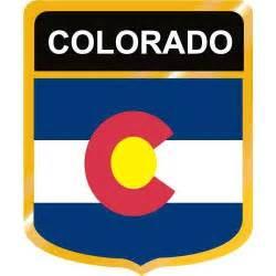 Watch more like Colorado Clip Art.
