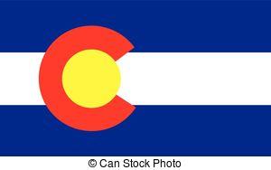 Colorado flag Illustrations and Clipart. 652 Colorado flag royalty.