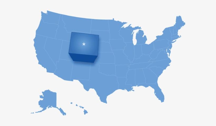 Colorado Clipart Colorado Map Clipart.