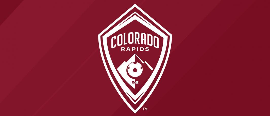 Colorado Rapids acquire $200K in General Allocation Money.