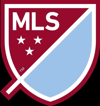 File:MLS crest logo RGB.
