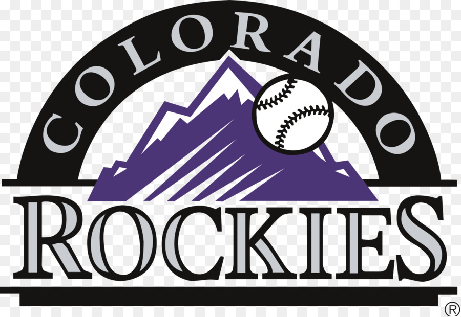 Coors Field, Colorado Rockies MLB Pittsburgh Pirates San.