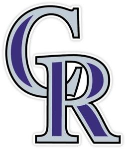 Colorado Rockies Clipart at GetDrawings.com.