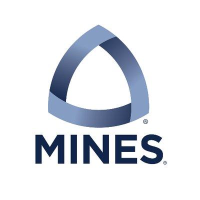 Colorado School of Mines (@coschoolofmines).