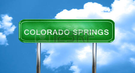 148 Colorado Springs Stock Illustrations, Cliparts And Royalty.