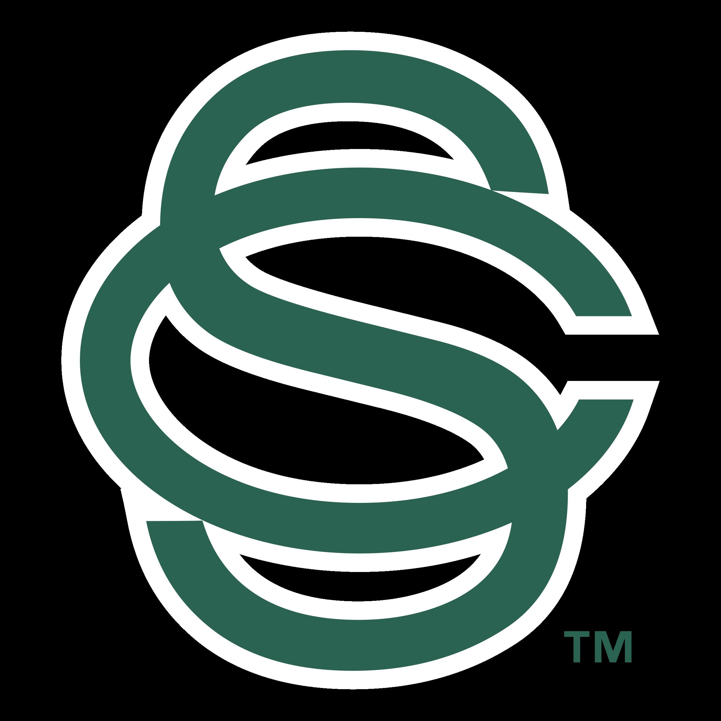 Colorado Springs Sky Sox Logo PNG Transparent & SVG Vector.