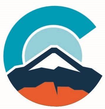 Colorado Springs Official Vacation Guide.
