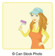 Colorants Illustrations and Clipart. 74 Colorants royalty free.