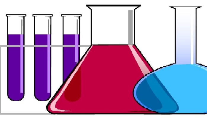 Do You Know What You Should About Color and Colorants?.