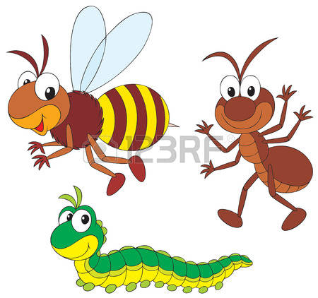 716 Color Ants Stock Illustrations, Cliparts And Royalty Free.