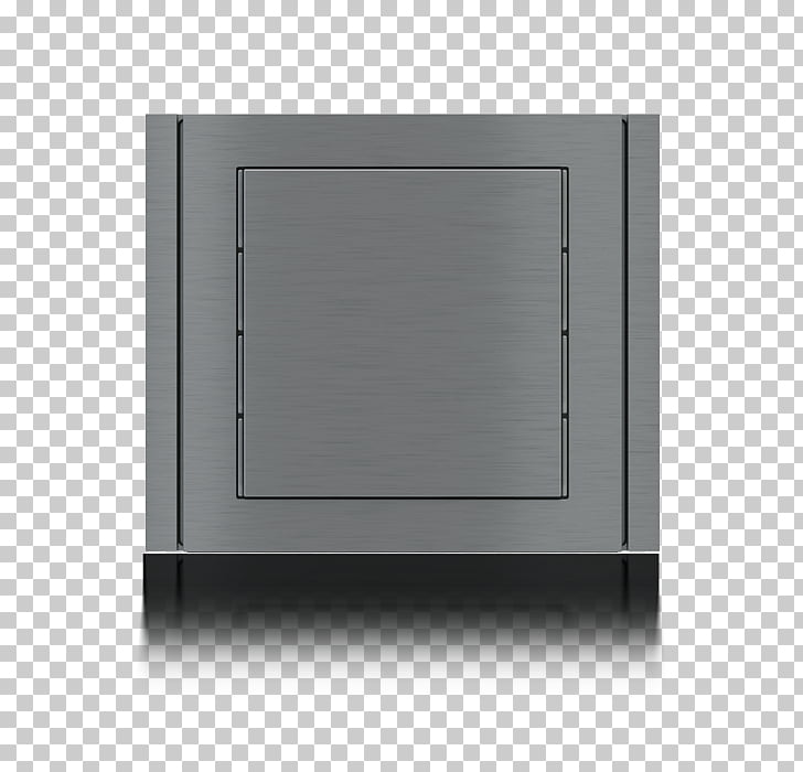 KNX Electrical Switches Home Automation Kits Ekinex Push.