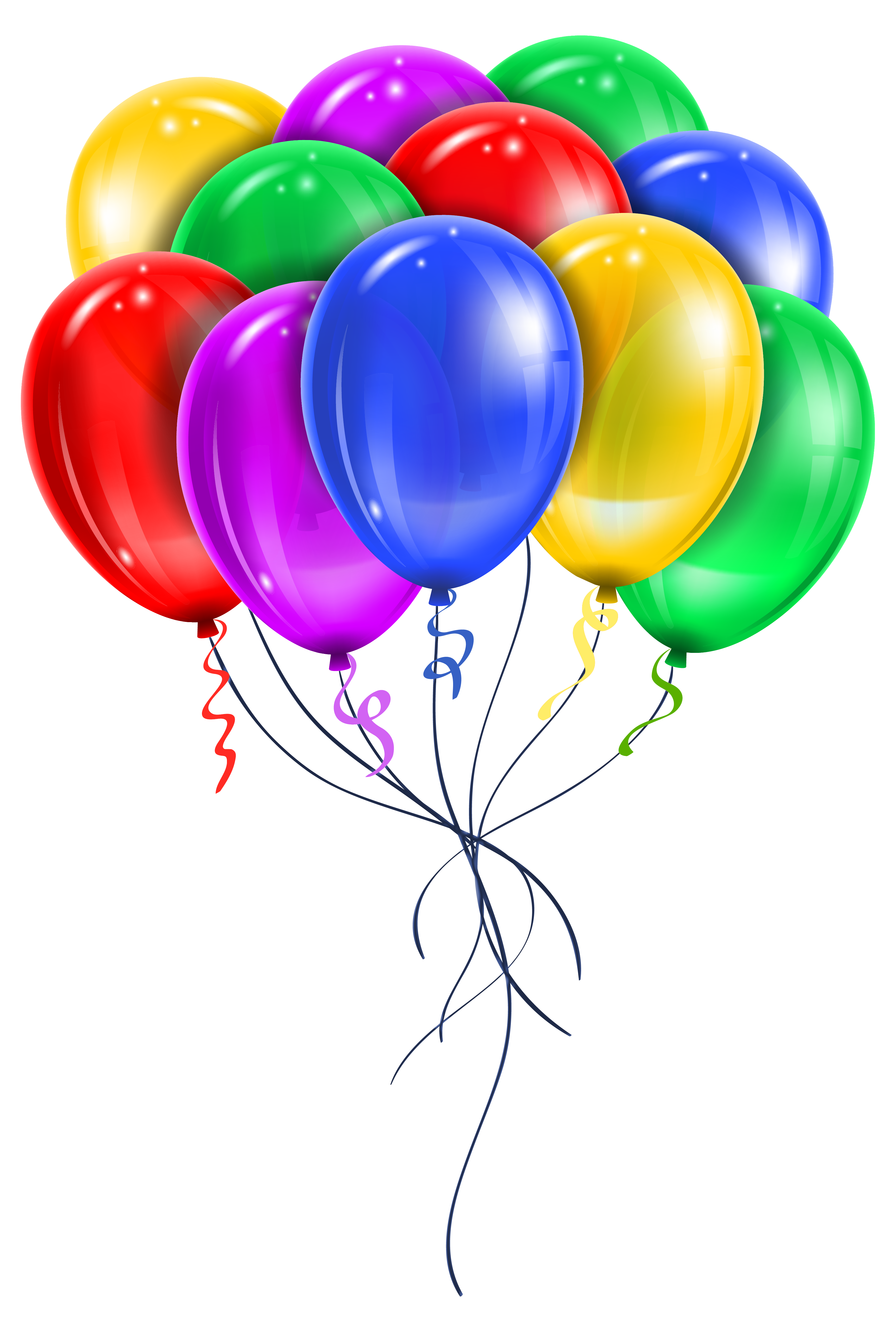 Free Balloons, Download Free Clip Art, Free Clip Art on.
