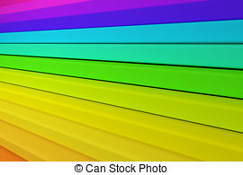 3d colored bars Illustrations and Stock Art. 2,841 3d colored bars.