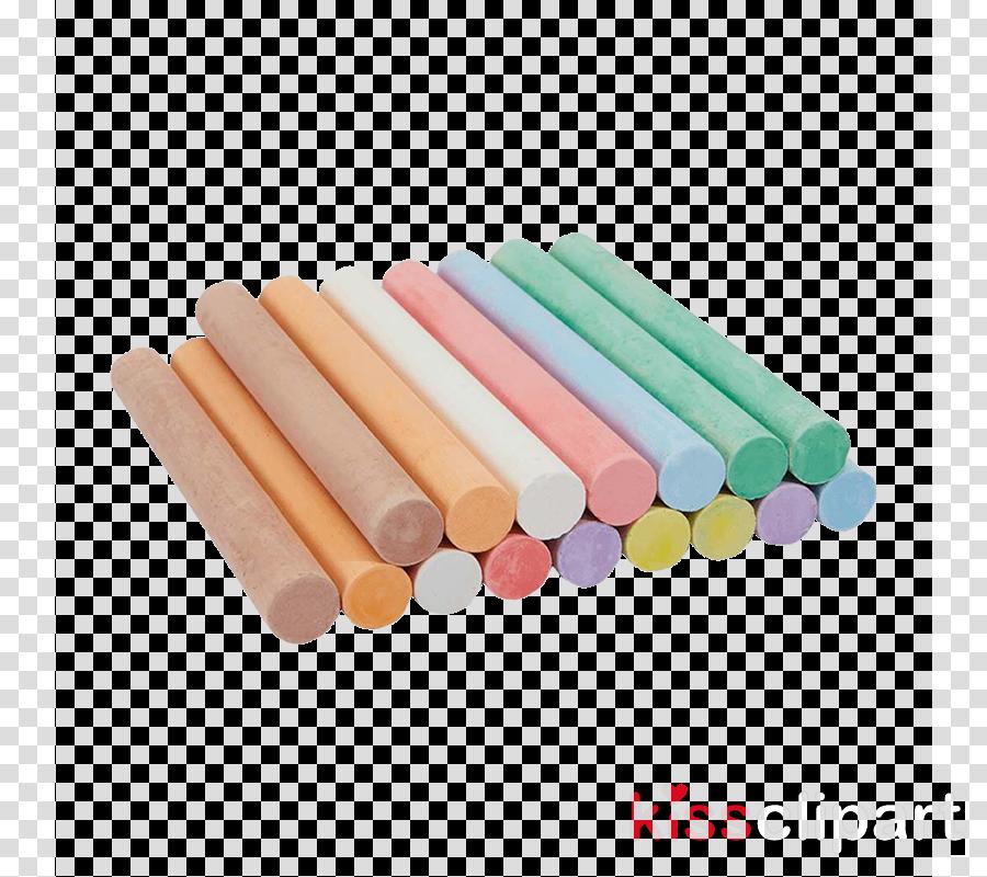 Pencil Cliparttransparent png image & clipart free download.