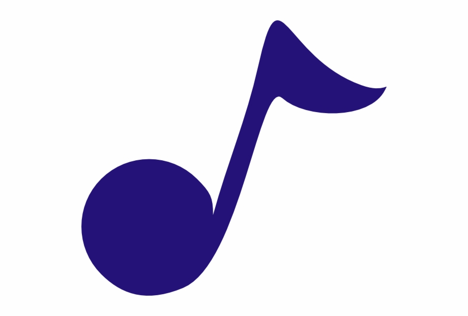 Funny Music Note Clipart Cliparts And Others Art Inspiration.