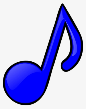 Color Music Notes PNG, Free HD Color Music Notes Transparent Image.