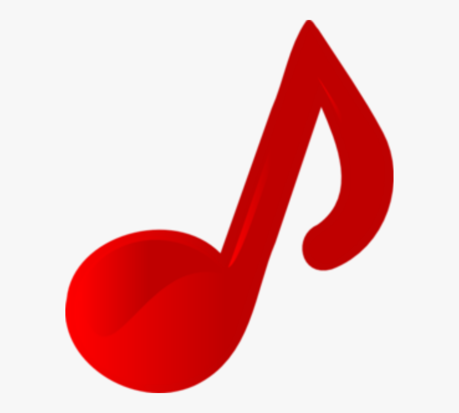 Music Note Free Images.