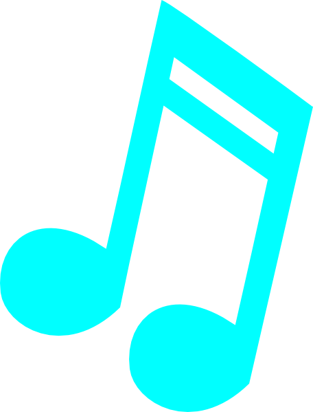 Free Free Music Note Clipart, Download Free Clip Art, Free Clip Art.