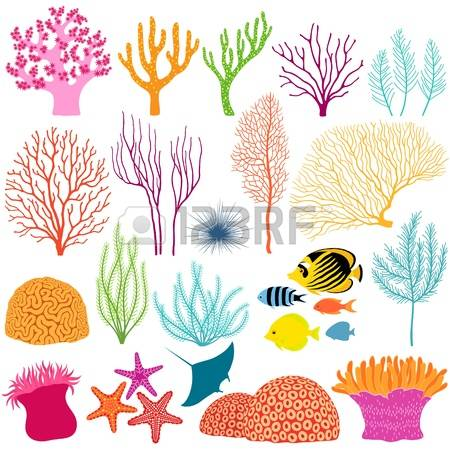 30,695 Aquarium Stock Vector Illustration And Royalty Free.