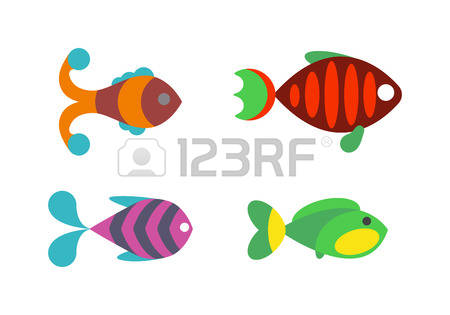 32,238 Wildlife Colorful Stock Vector Illustration And Royalty.