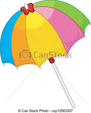 Beach umbrella Illustrations and Clipart. 10,640 Beach umbrella.