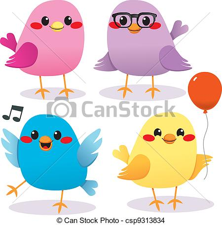 Colorful bird Illustrations and Clipart. 27,108 Colorful bird.