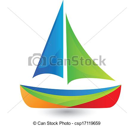 Boats Illustrations and Clipart. 53,249 Boats royalty free.