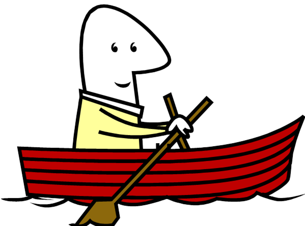 Boat Clipart & Boat Clip Art Images.
