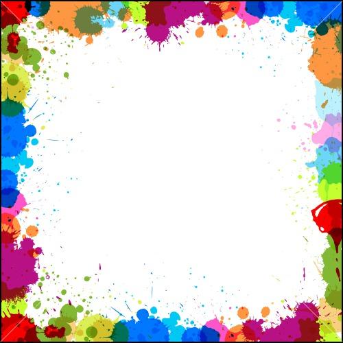Free Colorful Border Designs, Download Free Clip Art, Free.