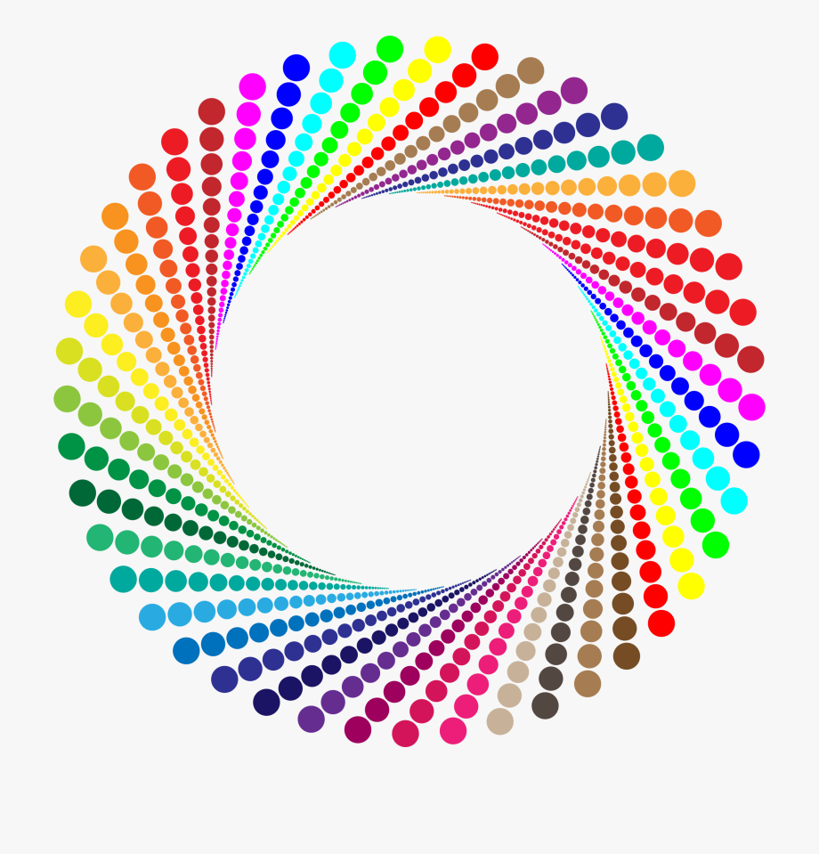 Circles Shutter Vortex Icons Png Free And Ⓒ.