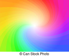 Color Illustrations and Clipart. 2,044,819 Color royalty free.