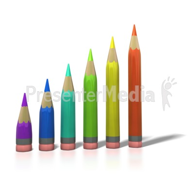 School To Color Clipart.