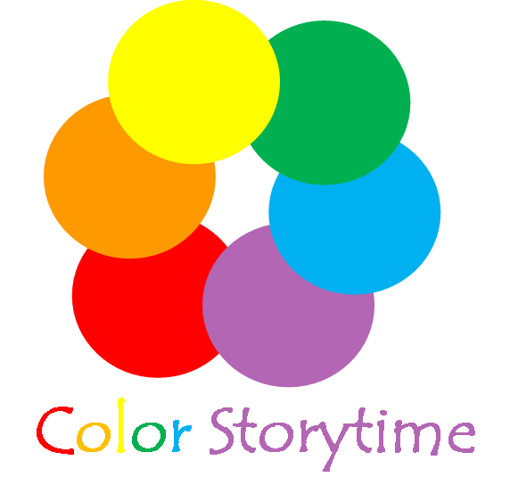 Color Storytime!.