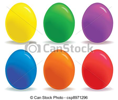 Colorful Eggs Clipart Clipground Watermelon Wallpaper Rainbow Find Free HD for Desktop [freshlhys.tk]