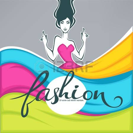 29,950 Dress Fabric Stock Vector Illustration And Royalty Free.