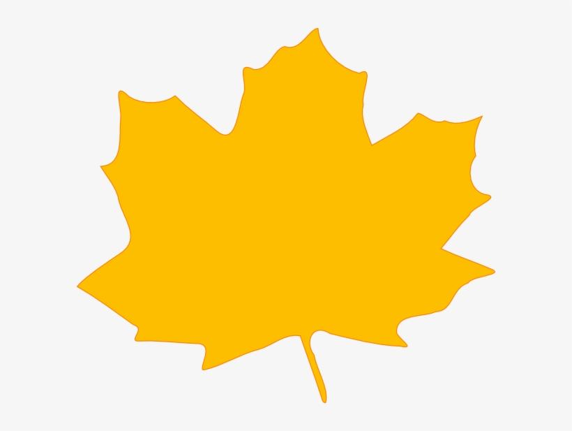 Autumn Leaves Clip Art.