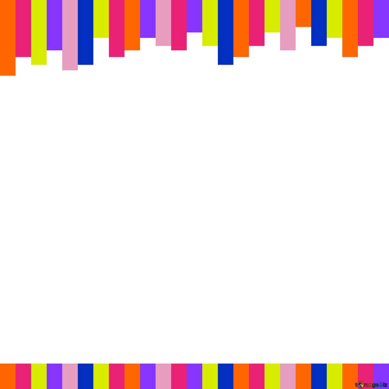 Colorful Line Cliparts Free Download Clip Art.