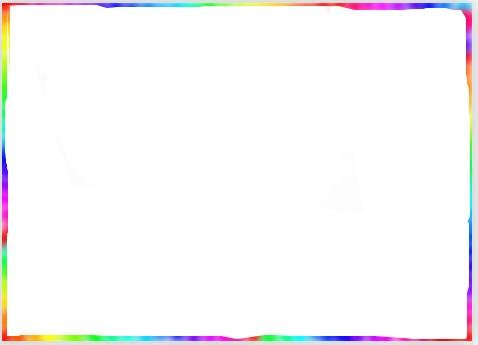 Free Colorful Line Cliparts, Download Free Clip Art, Free.