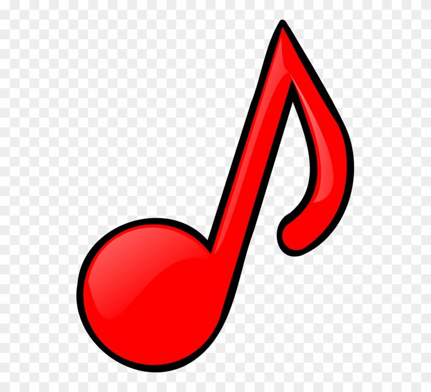 Music Clipart Tune.