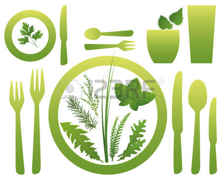 62 Stinging Nettle Stock Vector Illustration And Royalty Free.