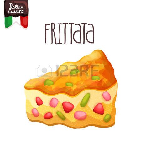 1,941 Omelette Stock Vector Illustration And Royalty Free Omelette.