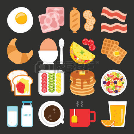 1,487 Omelet Cliparts, Stock Vector And Royalty Free Omelet.