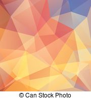 Sunset colors Clipart Vector Graphics. 6,483 Sunset colors EPS.